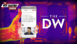 The Left Targets Social Media -- And The Daily Wire -- For Destruction - Ben Shapiro