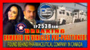 BREAKING: ARMORED UN VEHICLES FOUND PRE-POSITIONING AT PHARMACEUTICAL COMPANY - Pete Santilli Show