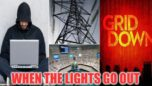 Grid Down - When The Lights Go Out Reloaded - ShakingMyHeadProductions
