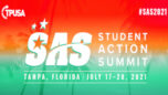 WATCH LIVE: TPUSA's 2021 Student Action Summit OFFICIALLY BEGINS! 🇺🇲