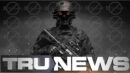 Trunews - JAN 6 CAPITOL RIOT USED TO JUSTIFY U.S. NATIONAL POLICE FORCE