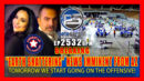 """BREAKING: MAJOR """"EARTH SHATTERING"""" NEWS IMMINENT OUT OF ARIZONA - Pete Santilli Show"""
