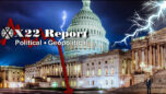 Ep. 2523b - Congress & Big Tech [Knowingly] Colluded & Violated The Rights Of The People, War