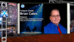 Brian Cates-The People Are The Storm,Durham Investigations Will Result In Arrests,Justice Is Coming - X22 Report Spotlight