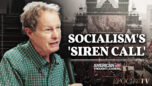 Whole Foods CEO John Mackey on the 'Siren Call' of Socialism and Why Businesses Must Stay Apolitical - American Thought Leaders