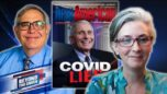 COVID Lies | Beyond the Cover