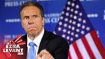 """""""Cuomo-sexual"""" comes home to roost for journalists and comedians - Rebel News"""