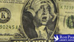 Bretton Woods Long Gone: What To Expect From The Coming Reforms - The Ron Paul Liberty Report