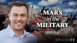 Lt. Col. Matthew Lohmeier: How Critical Race Theory Is Undermining the Military - American Thought Leaders