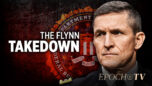 The Coordinated Attack on General Flynn   Truth Over News