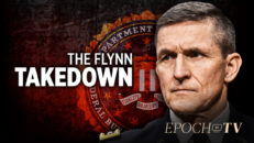 The Coordinated Attack on General Flynn | Truth Over News