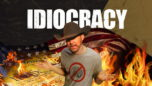 Idiocracy is HERE & Some States SUCK - The Chad Prather Show