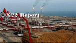 Ep. 2553a - OPEC Counters [JB], The People Must See & Feel It All, Change Is Coming