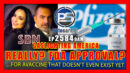GASLIGHTING AMERICA DID FDA APPROVE A VACCINE THAT DOESN'T EVEN EXIST YET? - Pete Santilli Show