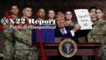Ep. 2563b - Something Good Will Happen To Our Country, The People Will Figure It Out