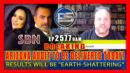 Arizona Audit Report Will be Delivered to Senate TODAY, Will Be Earth-Shattering - Pete Santilli Show
