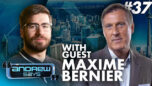 The Cult of Diversity   Maxime Bernier on Andrew Says