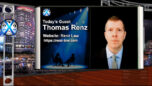 Thomas Renz - Multiple Groups Pulling The Covid Strings, Class Action Lawsuits Are Very Effective - X22 Spotlight