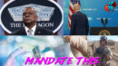 Pfizer FDA Approval Is Here. TIME TO STAND UP - RedPill78 The Corruption Detector