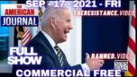 Forensic Audits Revealing What We Already Knew: Biden Not Elected President - American Journal 09/17/21