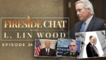 Lin Wood Fireside Chat 24 | Durham, the Actions of General Milley and the Biden Mandated Vaccines