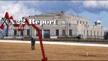 X22 Report Ep.2567a - When Does Gold React, When There Is A Collapse In Confidence In The [CB] System