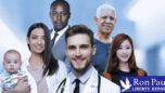 The Case For A Free-Market Medical Care System - Ron Paul Liberty Report