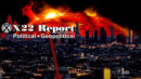X22 Report Ep.2568b - [Zero-Day] Is Approaching, Narrative Push, Countermeasures In Place