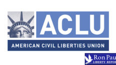 ACLU Flips! Vaccine Passport Obsession Accelerates - Ron Paul Liberty Report