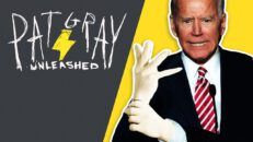 Biden: 'Reality Has a Way of Working Itself In' | 9/14/21