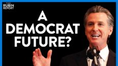 Voting for Disaster. Dave Rubin Discusses California's Future | Direct Message | Rubin Report