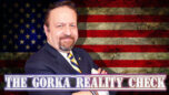 Can Conservatives Ever Win Again? - Gorka Reality Check