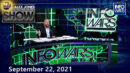 Biggest Story of the 21st Century!!!!! DARPA/Pentagon Have Blown Whistle on Secret Plan to Release Covid-19! - Alex Jones Show