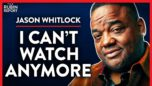 Sports Are Impossible to Watch After Learning This (Pt. 1) | Jason Whitlock | MEDIA | Rubin Report