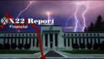 X22 Report Ep.2579a - The Fed Is In The Spotlight, This Is Just The Beginning