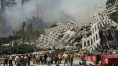 Twenty Years On, We've Learned Nothing From 9/11 - Ron Paul Liberty Report