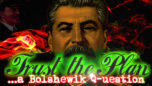 Stalin's Spies and The Secrets Of The NKVD  ...a Bolshewik Q-uestion