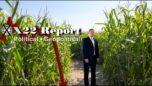 X22 Report Ep.2573b - Insurgency, Next Counterinsurgency, Corn Is Developed & Will Soon Be Harvested