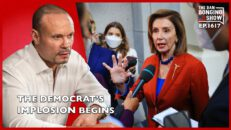Ep. 1617 The Most Important Question Not Being Asked - The Dan Bongino Show®