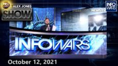 Pentagon Confirms: More Troops Died in September After Getting Covid Vaccine Than All Pandemic Months Combined - Alex Jones Show