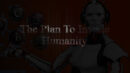 AI_ The Plan To Invade Humanity (FULL HD MOVIE)