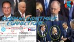 Sussman Indictment Connects To DOD IP Mystery, House Of Cards, Future Proves Past - RedPill78 The Corruption Detector