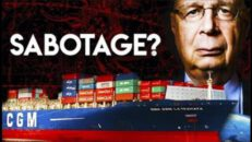 Is the Supply Chain Being Sabotaged?