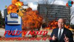 FULLY VAXXED Colin Powell DEAD at 84 - ANY QUESTIONS? - RedPill78 The Corruption Detector