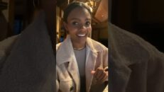 Candace Owens Was REFUSED COVID TEST Because of Her Political Beliefs