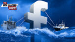 The Leftist Quest To Seize Control Of Facebook - Ben Shapiro