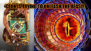 CERN Is Trying To Unleash The Beast! - Shaking My Head Productions