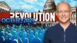 The Next Revolution with Steve Hilton 10/17/21 (FULL SHOW) [HD]