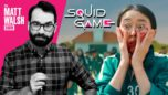 """I Won't Watch """"Squid Game"""" And Neither Should You"""
