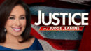 Justice With Judge Jeanine 10/16/21 (FULL SHOW) [HD]